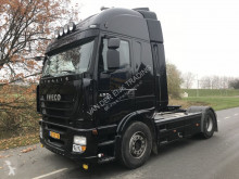 Iveco AS440S42 E5 Sattelzugmaschine