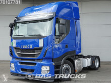 Iveco AS440T48 Intarder Mega tractor unit