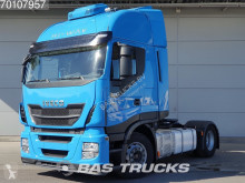 Iveco AS400S48 Intarder Standklima Sattelzugmaschine