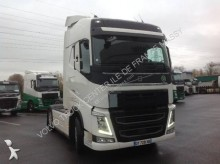 Volvo FH13 460
