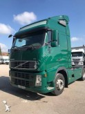 Volvo FH13 440