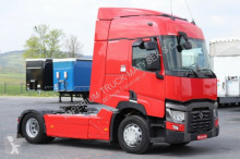 trattore Renault T 460 / EURO 6 / 2014 /
