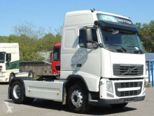 trattore Volvo FH 13 500 Globertrotter*EURO 5EEV*