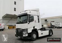 trattore Renault Trucks T