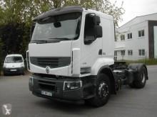 Renault Premium Lander 450 DXI