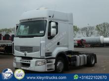 Renault Premium 450