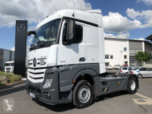 trattore Mercedes Actros 1845 LS Retarder, Safety Pack