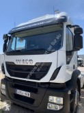 Iveco Stralis AT 440 S 46
