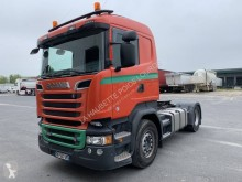 Scania R 520