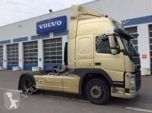 cabeza tractora Volvo FM 450