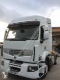 влекач Renault Premium 450 DXI