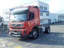 cabeza tractora Volvo FMX 11.450