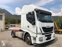 Iveco Ecostralis AS 440 S 46 Highway Sattelzugmaschine
