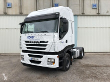 Iveco AS440S46T/P Sattelzugmaschine