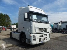Volvo FH12 520