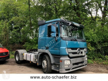 Mercedes 1844 LS tractor unit