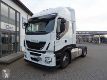 Iveco Stralis AS440S48 T/P Intarder Euro 6 tractor unit