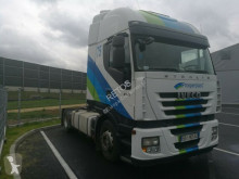 ciągnik siodłowy Iveco STRALIS AS 440S45T