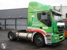 Iveco Stralis AT 440 S 33 T/P