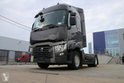 trattore Renault T460 -