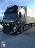 ciągnik siodłowy Volvo FH16.600 - SOON EXPECTED - 6X2 XXL RETARDER HUB