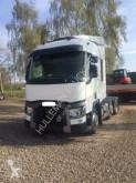 cabeza tractora MAN T460 - SOON EXPECTED - 6X2 HUB REDUCTION EURO 6
