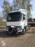 cabeza tractora Renault T460 - SOON EXPECTED - 6X2 HUB REDUCTION EURO 6