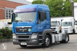trattore MAN TGS 18.440 XLX EURO 5 ZF-Intarder/Kühlbox