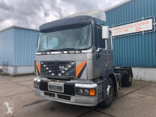 trattore MAN 19.403FLT COMMANDER (ZF16 MANUAL GEARBOX / ZF-INTARDER / AIRCONDITIONING)