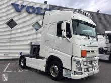 Volvo FH13 540