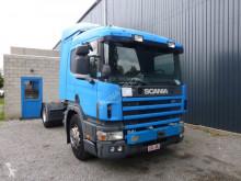 Scania P 94