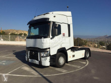 Renault T460 SLEEPER CAB tractor unit