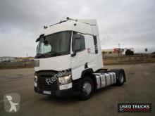 Renault Trucks T Sattelzugmaschine