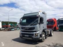 Volvo FMX 11.450