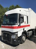 Renault Gamme T 440 T4X2 OPTIFUEL E6