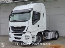 cabeza tractora Iveco AS440S50 Intarder EEV