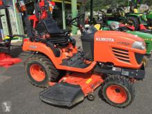cabeza tractora nc BX2350