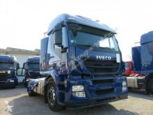 Iveco AT440S42 T/P Klima Fz.Nr.49 Sattelzugmaschine