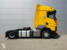 "trattore Renault T-480 EURO 6, HIGH CAB, dealer ""23"""