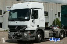 trattore Mercedes 1840 LS Actros, Klima, Tempomat!