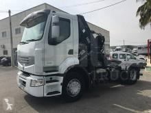 Renault Premium 440.18 T