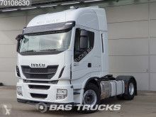 Iveco AS440S46 Intarder tractor unit