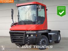 cabeza tractora Terberg TT223 Terminal Trekker Big-Axle