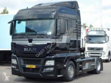 tracteur MAN TGX 18 400 XLX EURO 6