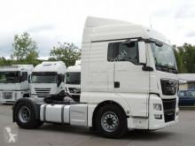 trattore MAN TGX18.480 XLX *RETARDER/ADR*