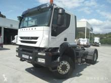 Iveco Trakker AT 440 T 45 T
