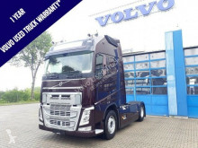 trattore Volvo FH500 Globetrotter XL/I-ParkCool/VEB+/Euro6