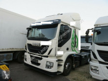 Iveco AT440TS33TP Intarder Sattelzugmaschine