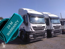 Iveco Stralis AT 460HP E6 tractor unit