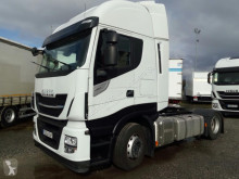 tractor Iveco AS440S46